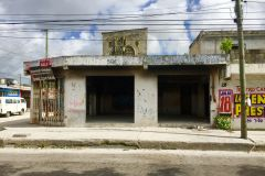 Foto de terreno comercial en venta en Cancún Centro, Benito Juárez, Quintana Roo, 5422902,  no 01