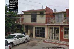 Foto de casa en venta en Unión, Nuevo Laredo, Tamaulipas, 2880639,  no 01