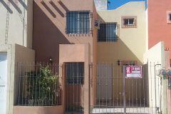 Foto de casa en venta en Los Olivos, San Luis Potosí, San Luis Potosí, 4901394,  no 01