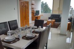 Foto de departamento en renta en Obispado, Monterrey, Nuevo León, 2804530,  no 01