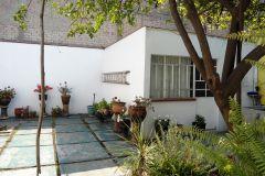 Foto de casa en venta en Constitución de La República, Gustavo A. Madero, Distrito Federal, 4647343,  no 01