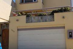 Foto de casa en renta en Pueblo Bonito, Tijuana, Baja California, 5401914,  no 01