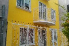 Foto de casa en venta en 23 17, jardines de santa clara, ecatepec de morelos, méxico, 4269569 No. 01