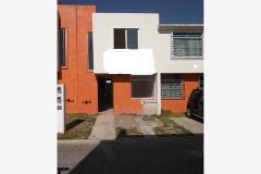 Foto de casa en renta en 23 22, cuautlancingo, cuautlancingo, puebla, 0 No. 01