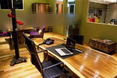 Foto de oficina en renta en 23 de noviembre , san juan totoltepec, naucalpan de juárez, méxico, 3108430 No. 01