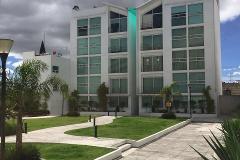 Foto de departamento en venta en 23 de septiembre , san bernardino, toluca, méxico, 4667348 No. 01