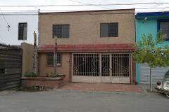 Foto de casa en venta en 23 , filadelfia, gómez palacio, durango, 4004625 No. 02
