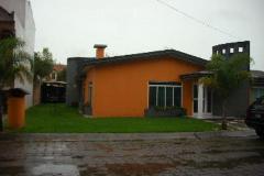 Foto de casa en renta en moratilla 23, moratilla, puebla, puebla, 379224 No. 01