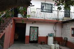 Foto de casa en venta en 23 norte 7013, la loma norte, puebla, puebla, 4649792 No. 01