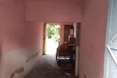 Foto de casa en venta en 23 norte 72230, la loma norte, puebla, puebla, 4574177 No. 01