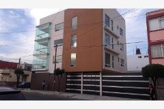 Foto de departamento en venta en 23 poniente , barrio de santiago, puebla, puebla, 0 No. 01