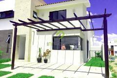 Foto de casa en venta en carruajes 23, residencial las plazas, aguascalientes, aguascalientes, 2437652 No. 01