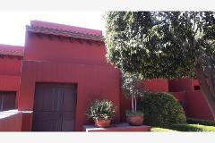 Foto de casa en renta en 23 sur 2311, residencial la encomienda de la noria, puebla, puebla, 4230103 No. 01