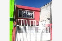 Foto de casa en venta en 23 sur 3115, benito juárez, puebla, puebla, 4360112 No. 01