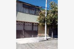 Foto de casa en renta en francisco de sixtos 230, moderna, irapuato, guanajuato, 2705180 No. 01