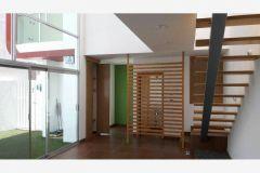 Foto de casa en venta en Residencial el Refugio, Querétaro, Querétaro, 4626663,  no 01