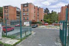 Foto de departamento en renta en Residencial Acueducto de Guadalupe, Gustavo A. Madero, Distrito Federal, 5142327,  no 01