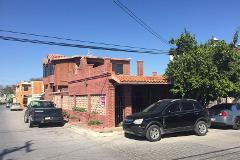 foto de casa en venta en modulo reynosa reynosa tamaulipas