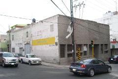 Foto de edificio en venta en 3 poniente 2325, rincón de la paz, puebla, puebla, 396988 No. 01