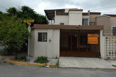 Foto de casa en venta en Barrio Alameda, Monterrey, Nuevo León, 5252159,  no 01