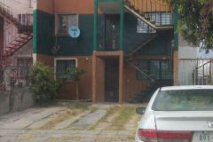 Foto de departamento en venta en Lomas de Morelia, Morelia, Michoacán de Ocampo, 4703233,  no 01