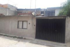 Foto de casa en venta en Oaxaca Centro, Oaxaca de Juárez, Oaxaca, 5382612,  no 01