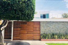 Foto de oficina en venta en Jardines de Guadalupe, Zapopan, Jalisco, 5153998,  no 01