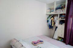 Foto de departamento en venta en Adolfo López Mateos, Acapulco de Juárez, Guerrero, 4601586,  no 01