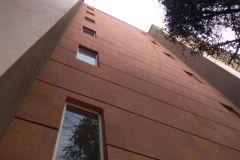 Foto de departamento en venta en Prado Churubusco, Coyoacán, Distrito Federal, 4534010,  no 01