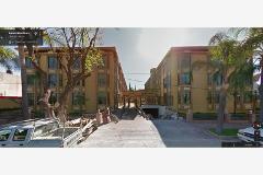 Foto de departamento en renta en niño obrero 2378, ciudad del sol, zapopan, jalisco, 2190745 No. 01