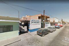 Foto de local en venta en La Estrella, Aguascalientes, Aguascalientes, 4662536,  no 01