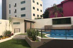 Foto de casa en venta en Monterrey Centro, Monterrey, Nuevo León, 5336273,  no 01