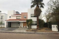 Foto de casa en condominio en venta en El Campanario, Querétaro, Querétaro, 4574084,  no 01