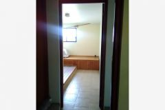 Foto de casa en venta en Santa Cruz Tlapacoya, Ixtapaluca, México, 4677188,  no 01