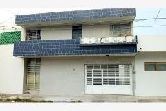 Foto de casa en renta en 24 000, costa verde, boca del río, veracruz de ignacio de la llave, 0 No. 01