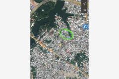 Foto de terreno habitacional en venta en 24 1, florida, centro, tabasco, 3718093 No. 01