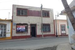 Foto de casa en venta en 24 15, guanal, carmen, campeche, 2646592 No. 01
