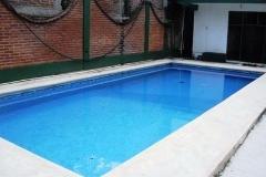 Foto de casa en renta en 24 57, año de juárez, cuautla, morelos, 4487927 No. 01