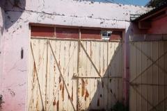 Foto de terreno habitacional en venta en 24 a , santa rosa, gustavo a. madero, distrito federal, 4564066 No. 01