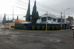 Foto de casa en venta en 24 b poniente 3301, valle dorado, puebla, puebla, 0 No. 01