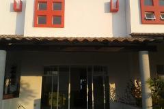 Foto de casa en venta en estacion vieja 24, centro, yautepec, morelos, 2225748 No. 01