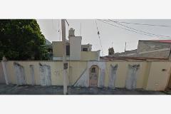 Foto de casa en venta en 24 diagonal 0, azcorra, mérida, yucatán, 4390140 No. 01