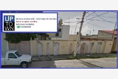 Foto de casa en venta en 24 diagonal 515, azcorra, mérida, yucatán, 4328964 No. 01
