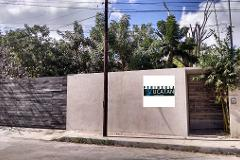 Foto de casa en venta en 24 , itzimna, mérida, yucatán, 4335250 No. 01