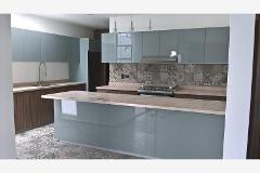 Foto de casa en venta en 24 sur 2345, san bernardino tlaxcalancingo, san andrés cholula, puebla, 0 No. 01