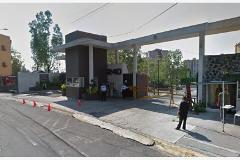 Foto de terreno comercial en venta en avenida panamericana 240, pedregal de carrasco, coyoacán, distrito federal, 2898619 No. 01