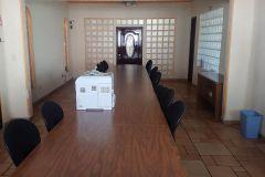 Foto de casa en venta en San Bernardino, Toluca, México, 5266097,  no 01
