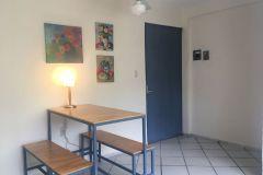 Foto de departamento en renta en Boca del Río Centro, Boca del Río, Veracruz de Ignacio de la Llave, 4520103,  no 01