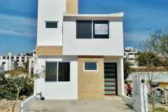 Foto de casa en venta en Corregidora, Querétaro, Querétaro, 4463017,  no 01
