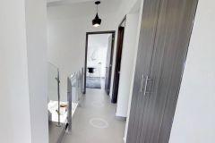 Foto de casa en venta en Residencial el Parque, El Marqués, Querétaro, 4723965,  no 01